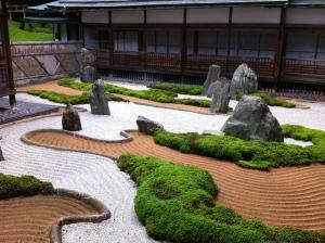 zen garden 12sep14